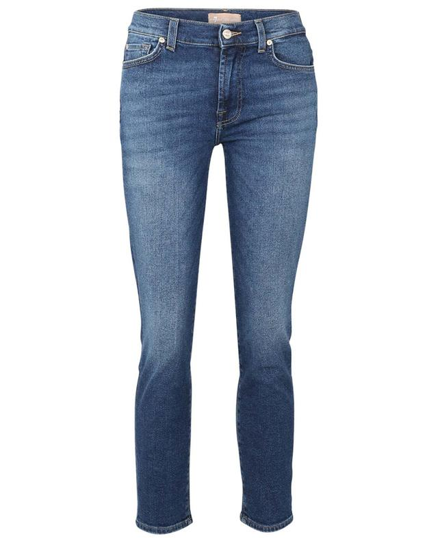 Jean slim Roxanne Ankle 7 FOR ALL MANKIND