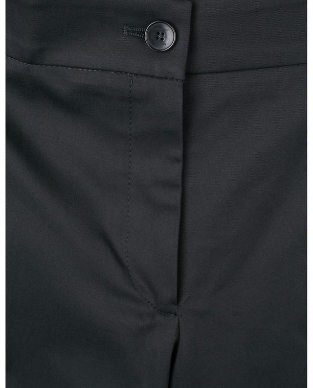 Pantalon slim en coton ETRO