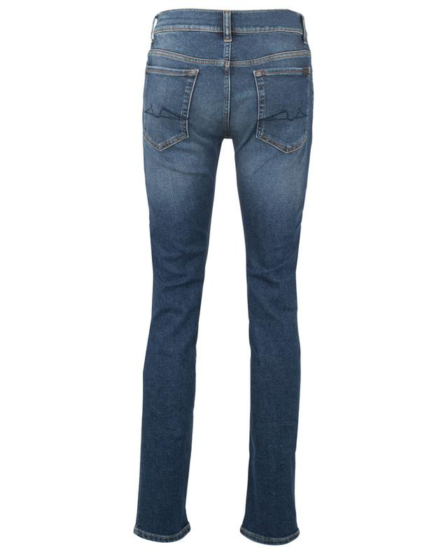 Jean skinny Ronnie 7 FOR ALL MANKIND