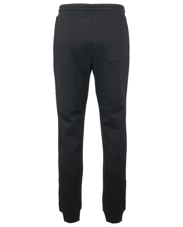 Pantalon de jogging fuselé bande VLTN VALENTINO
