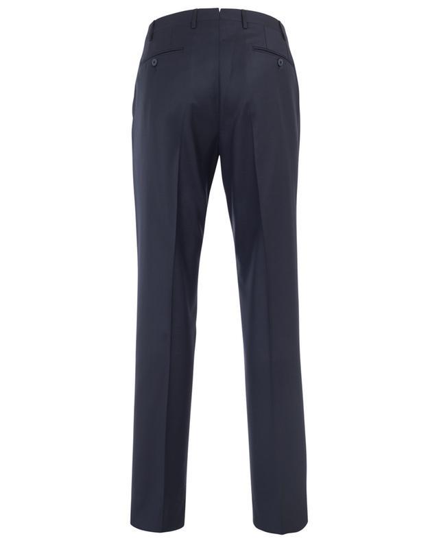 Klassische Hose aus Schurwolle CORNELIANI