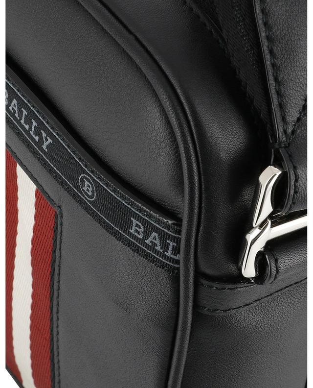 Sacoche transformable en sac ceinture Heyot BALLY