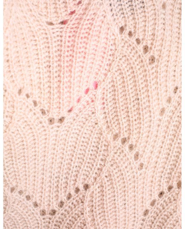 Openworks cashmere jumper PRINCESS