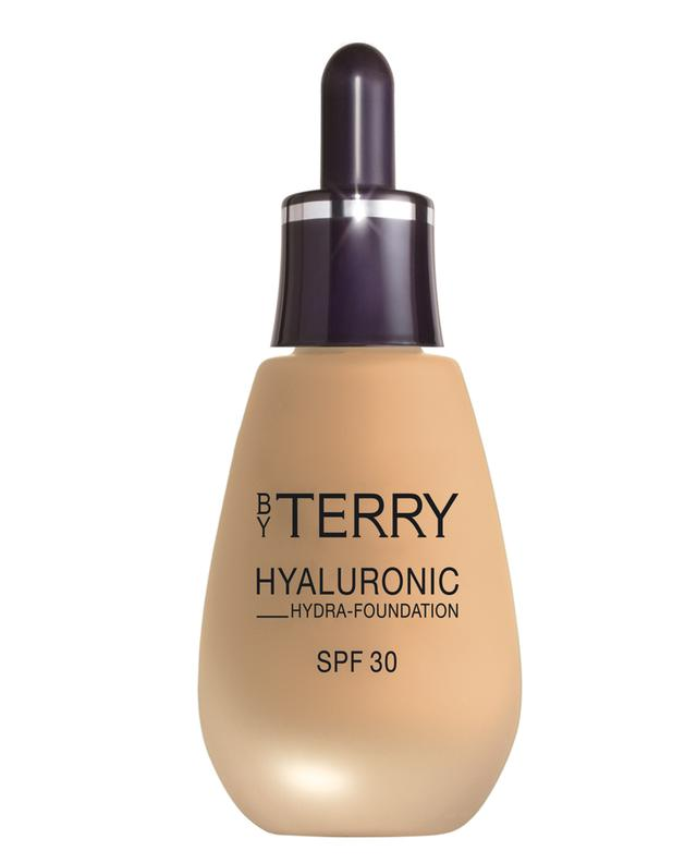 Hyaluronic Hydra Foundation 200N. Natural-N (SPF 30) BY TERRY