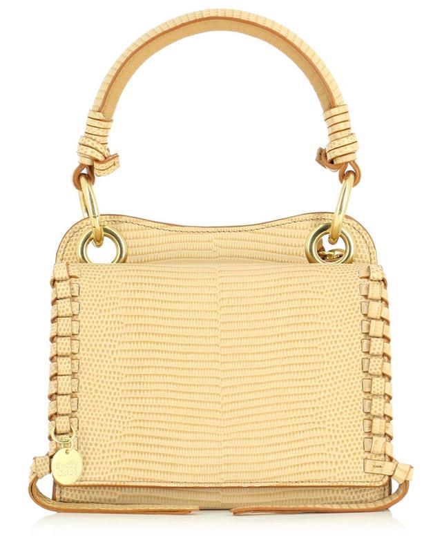 Mini sac porté épaule Tilda SEE BY CHLOE