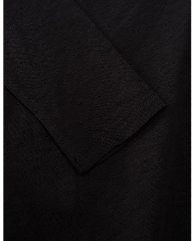 Feines Langarm-T-Shirt The Turtleneck RAG&BONE JEANS