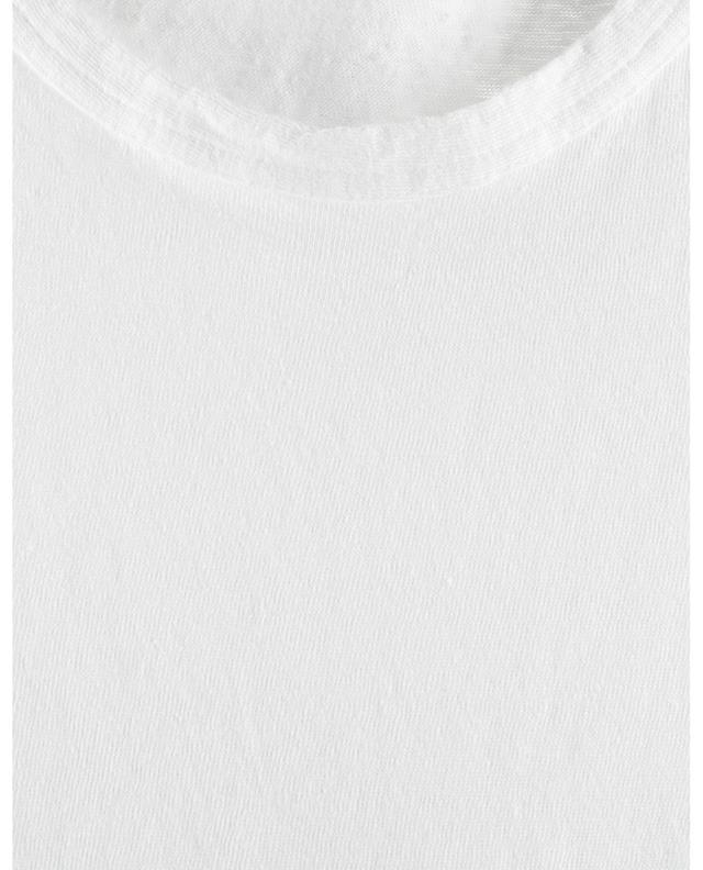 T-shirt en lin  Kiliann ISABEL MARANT