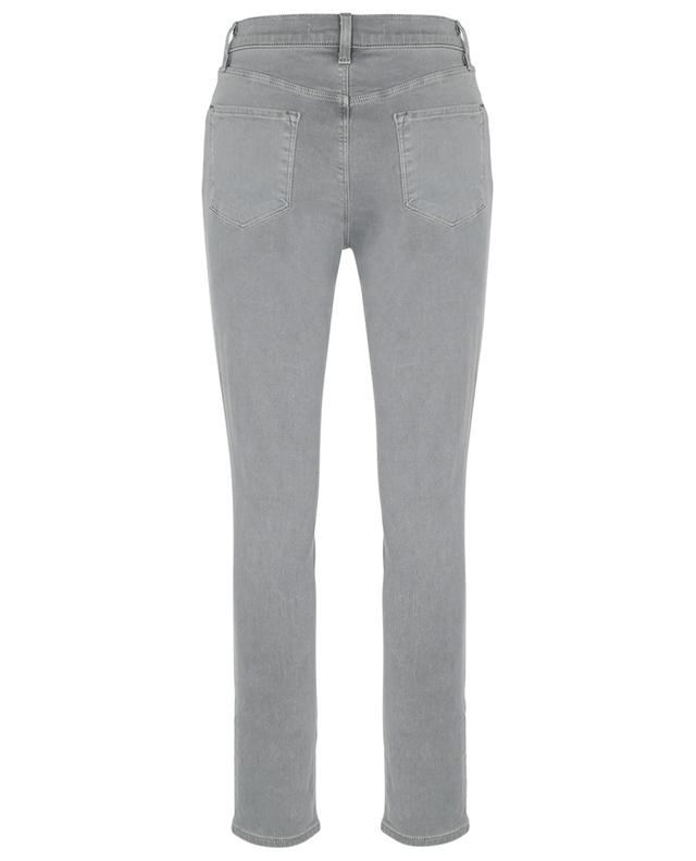 Jean skinny en coton et lyocell mélangés Leenah Knots J BRAND