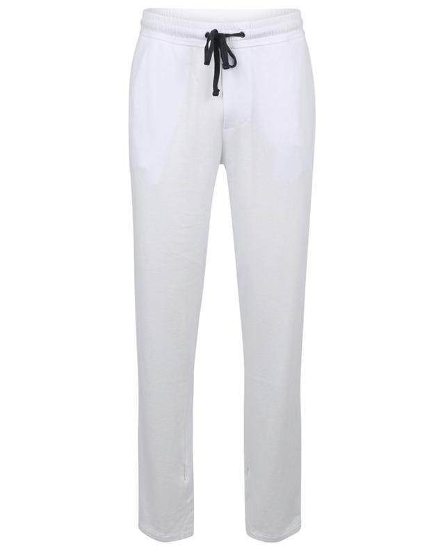 Pantalon de jogging en coton Supima JAMES PERSE