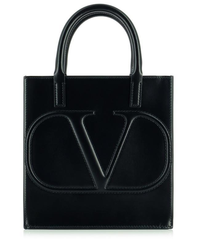 VLogo crossbody bag VALENTINO