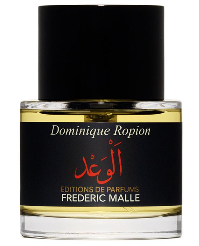 Parfum Promise - 50 ml FREDERIC MALLE