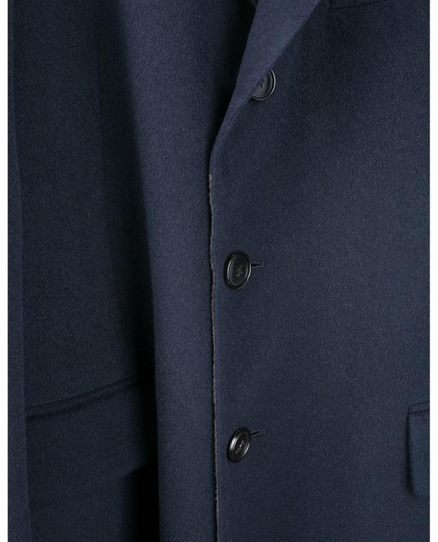 Manteau trois-quarts en laine BELVEST