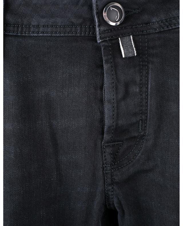 Jean slim 622 Comfort JACOB COHEN