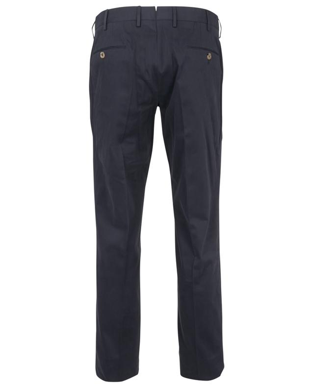Pantalon chino slim Sikochino PT TORINO