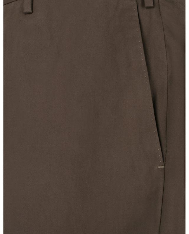 Pantalon chino slim Sikochino PT TORINO