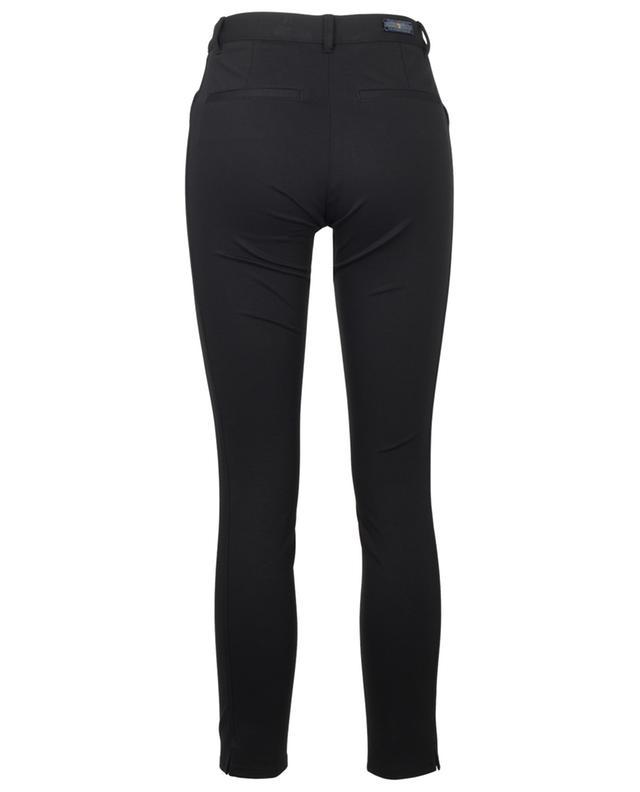 Pantalon skinny en jersey Milano Ellen PAMELA HENSON