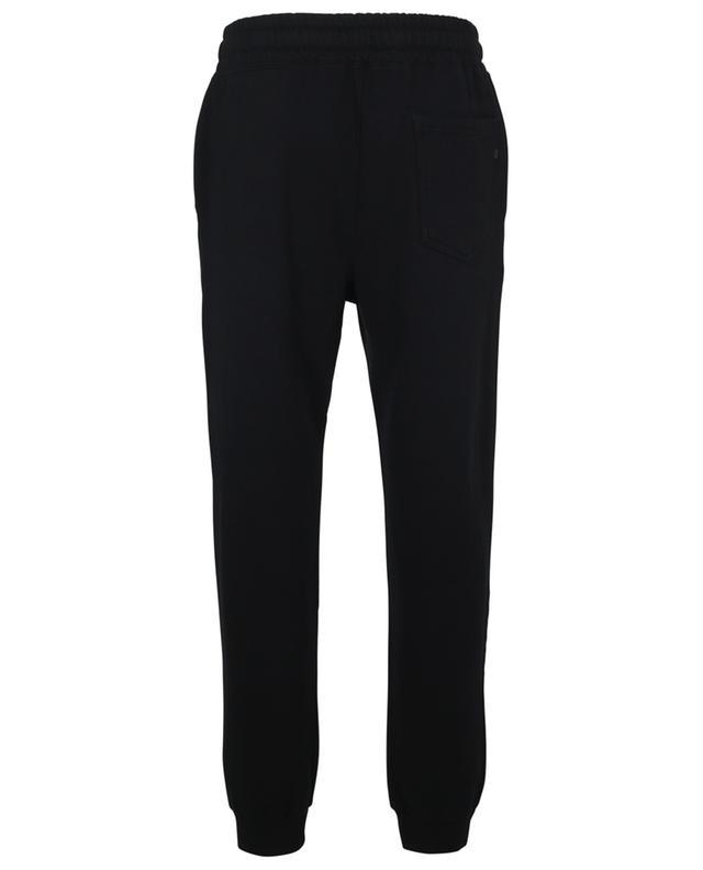 Pantalon de jogging en coton DONDUP
