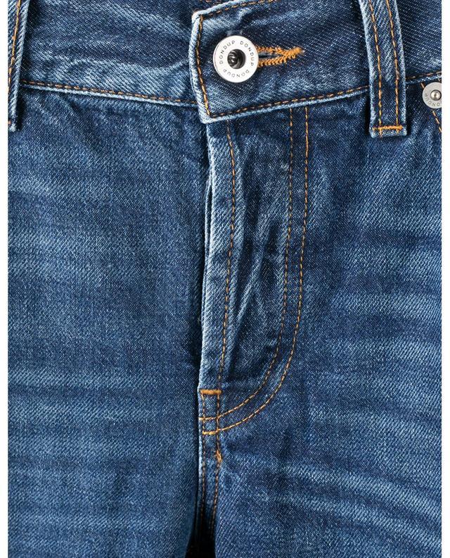 Mius slim fit jeans DONDUP