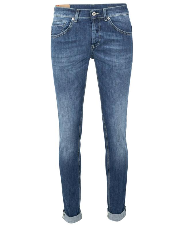 George skinny fit jeans DONDUP
