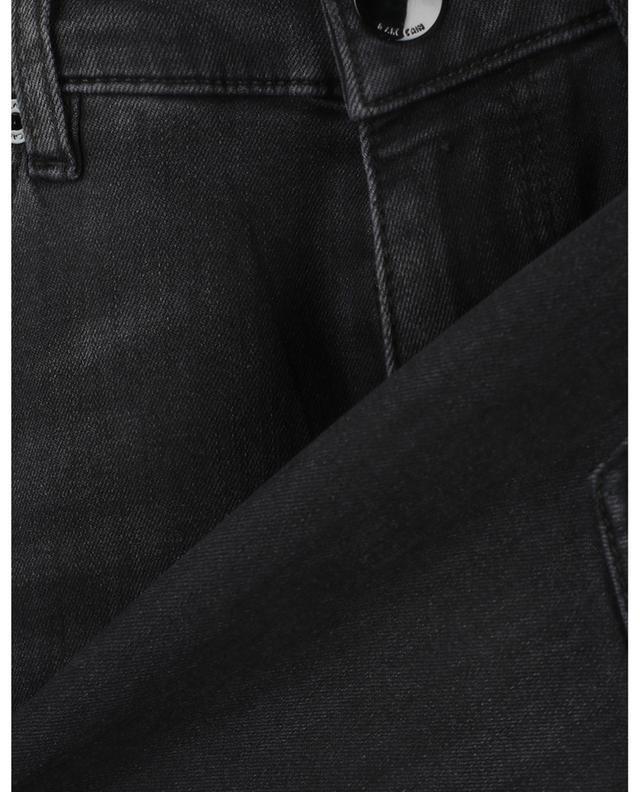 Jean skinny en coton mélangé MARC CAIN
