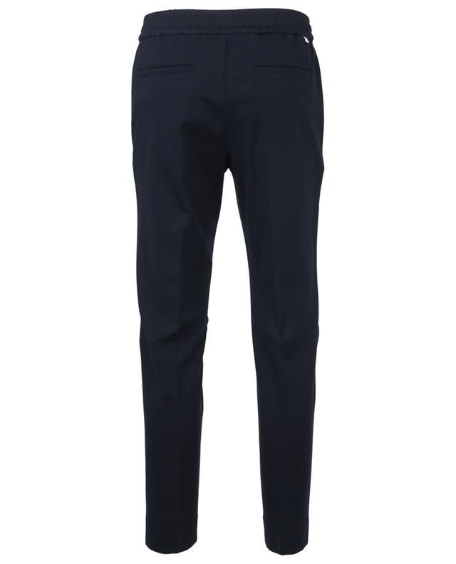 Pantalon de jogging en jersey PAOLO PECORA