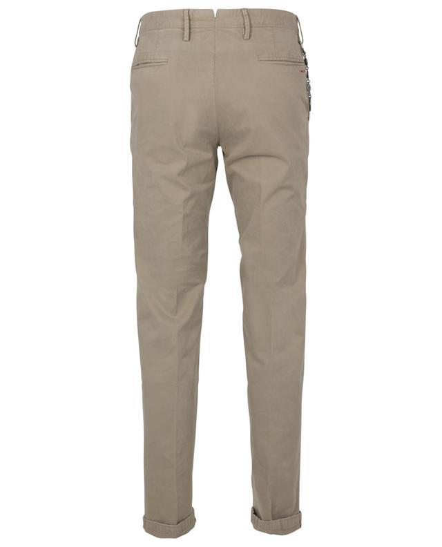 Pantalon chino Gillsans PT TORINO