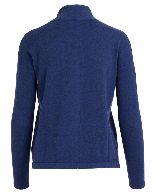 Cashmere jogging jacket BONGENIE GRIEDER