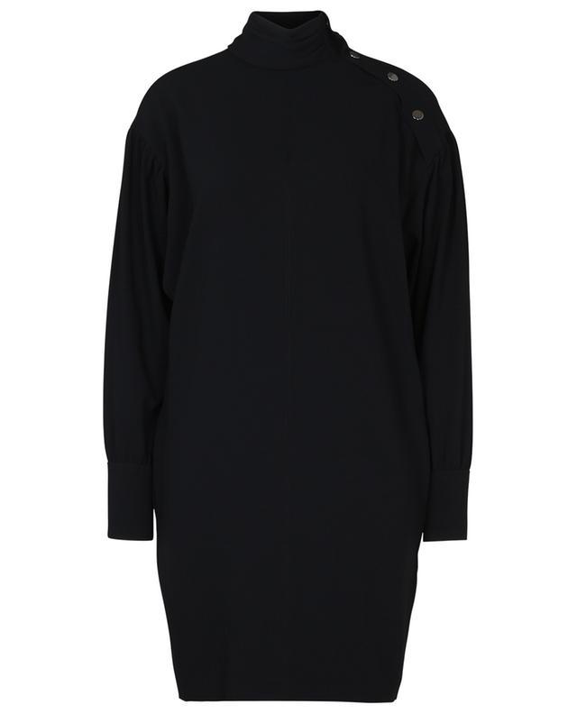 Mini robe à manches longues MODERN ATTITUDE DOROTHEE SCHUMACHER