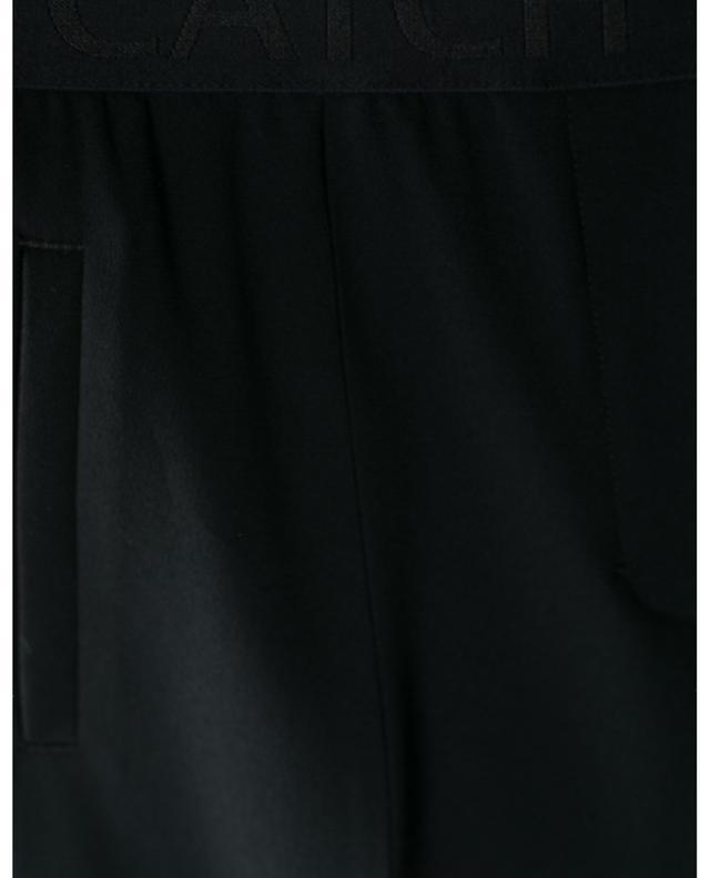 Pantalon large à pli MODERN ATTITUDE DOROTHEE SCHUMACHER