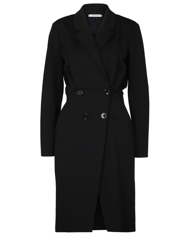 Robe EMOTIONAL ESSENCE DOROTHEE SCHUMACHER