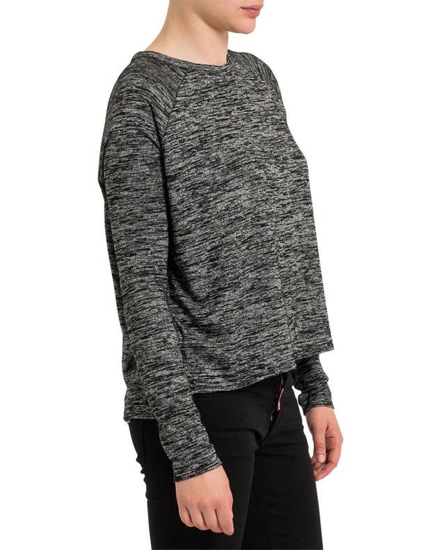 Rayon blend jumper RAG & BONE