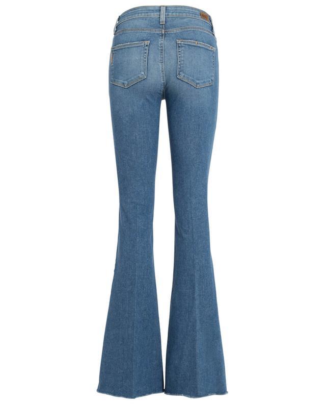 Ausgestellte Jeans PAIGE