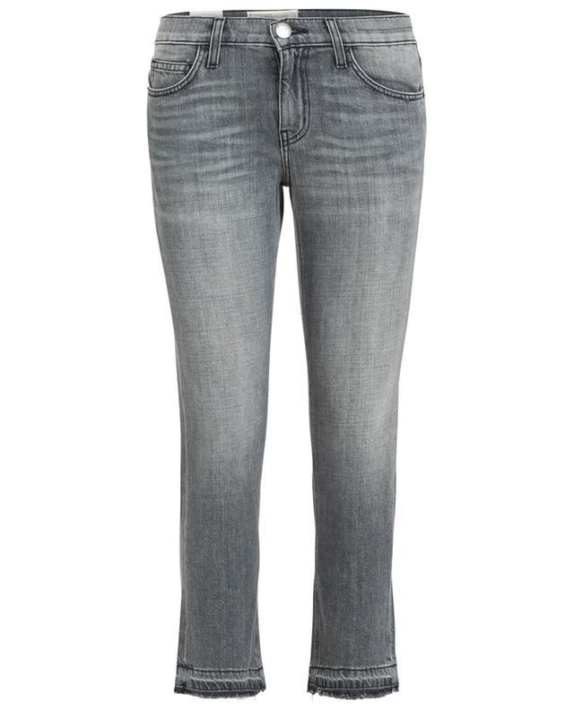 Gekürzte Jeans CURRENT ELLIOTT