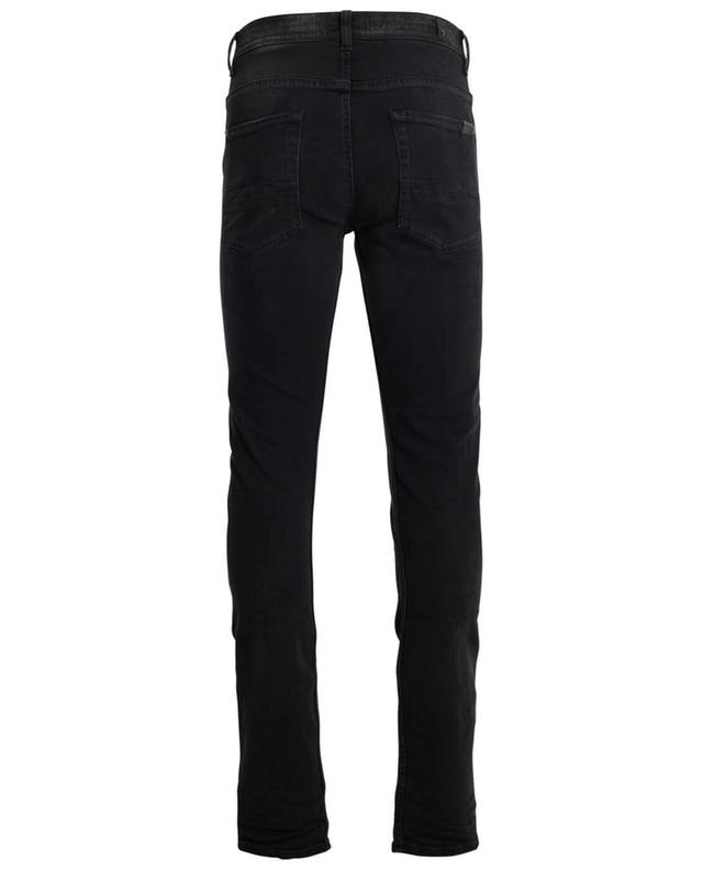 Jeans im Slim Fit 7 FOR ALL MANKIND
