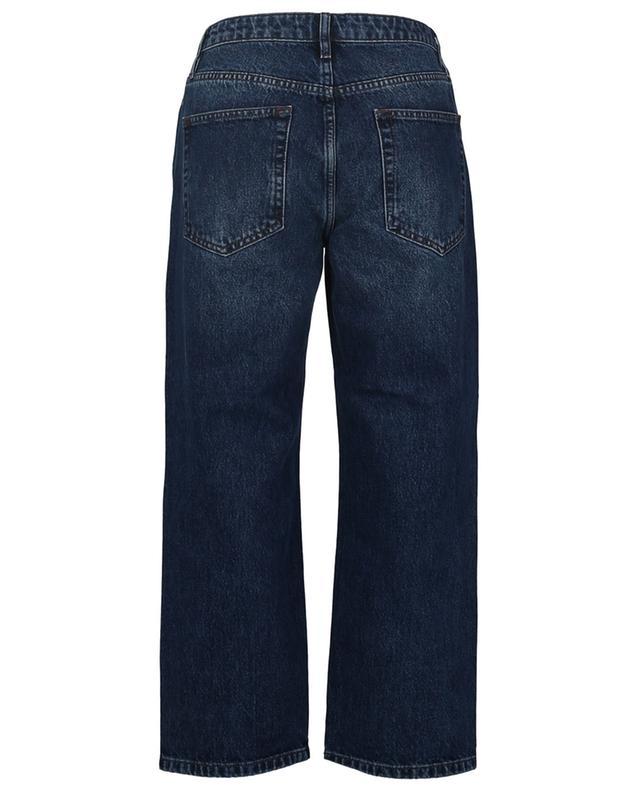 Dad Tabarca Blue boyfriend jeans 10.11 STUDIOS
