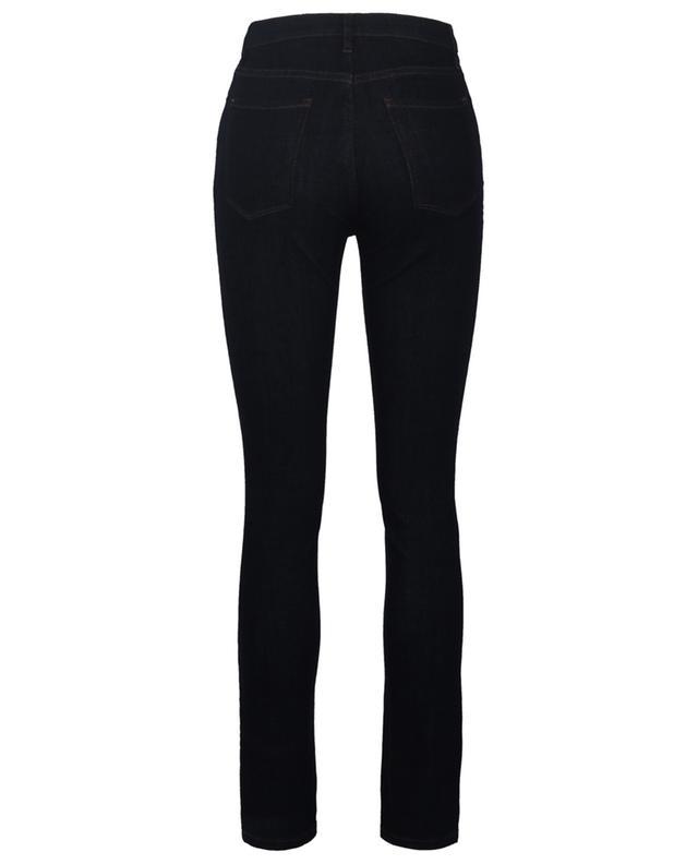 Marta Indigo Rinse slim fit jeans 10.11 STUDIOS