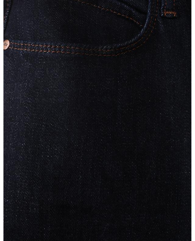 Slim-Fit-Jeans Marta Indigo Rinse 10.11 STUDIOS
