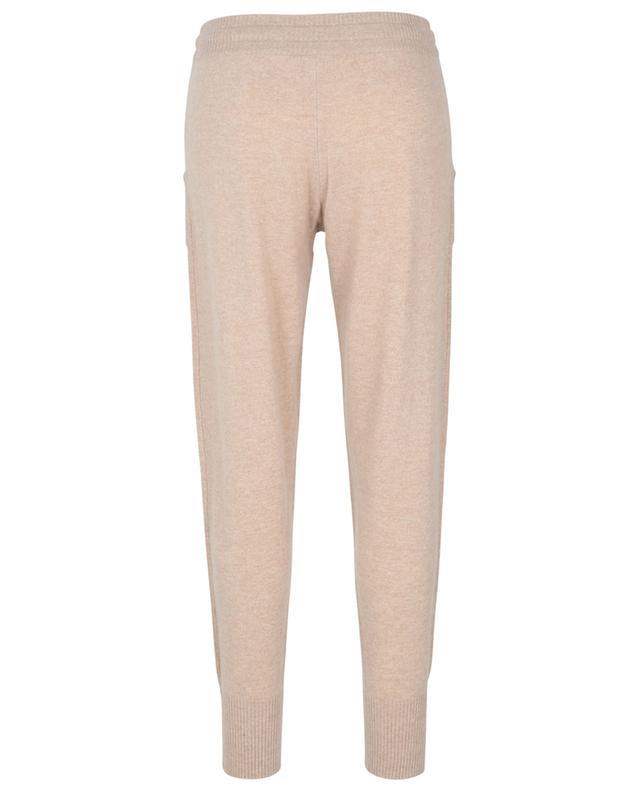 Pantalon d'intérieur en laine et cachemire Ardent ERES