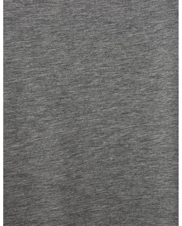 Chemise de nuit en coton et modal mélangés Alex SUNDAY IN BED