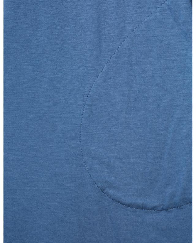 Kombihose aus Baumwoll- und Modalmix Bohème SUNDAY IN BED