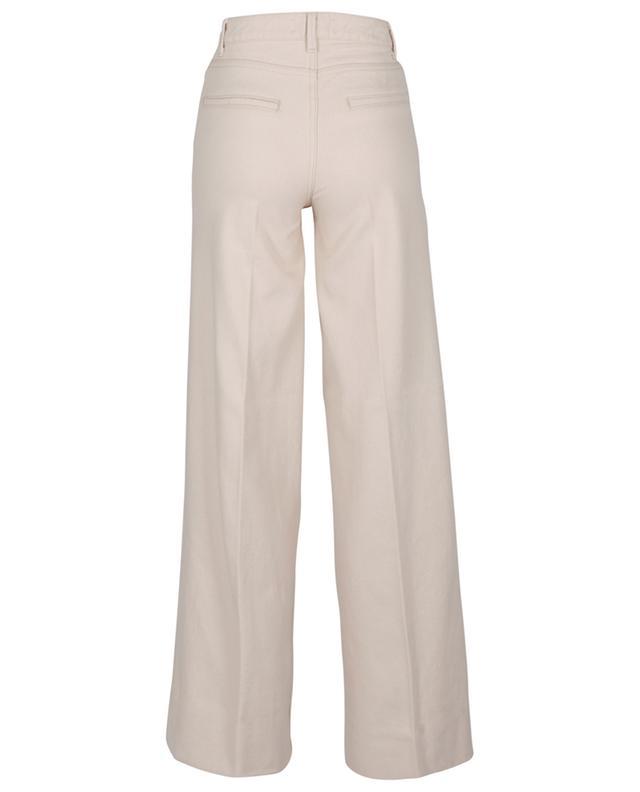 Pantalon large taille haute Bernadette REMAIN BIRGER CHRISTENSEN