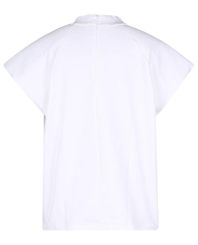 T-shirt sans manches Verona High Neck REMAIN BIRGER CHRISTENSEN