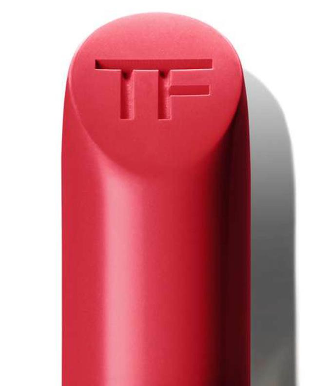 Lippenstift Lip Color Shocking TOM FORD