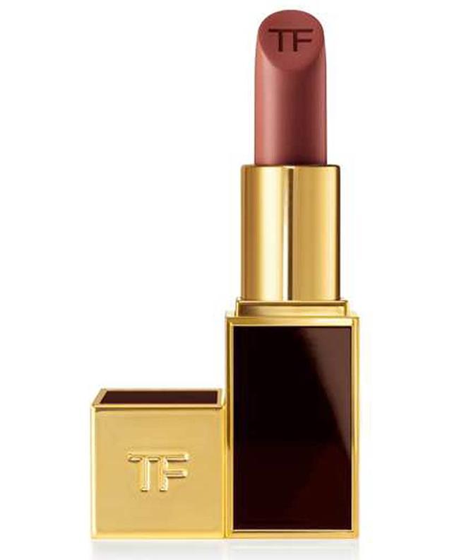 Lippenstift Lip Color Libertine TOM FORD