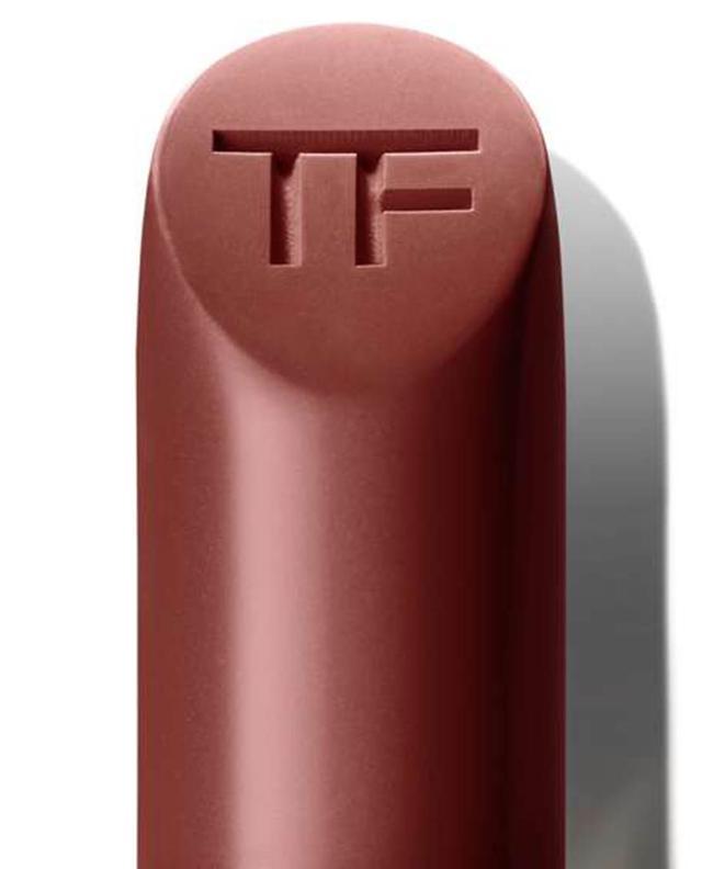 Lip Color Libertine lipstick TOM FORD
