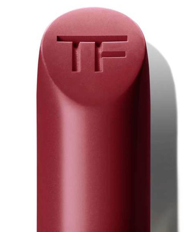Lippenstift Lip Color Primal TOM FORD