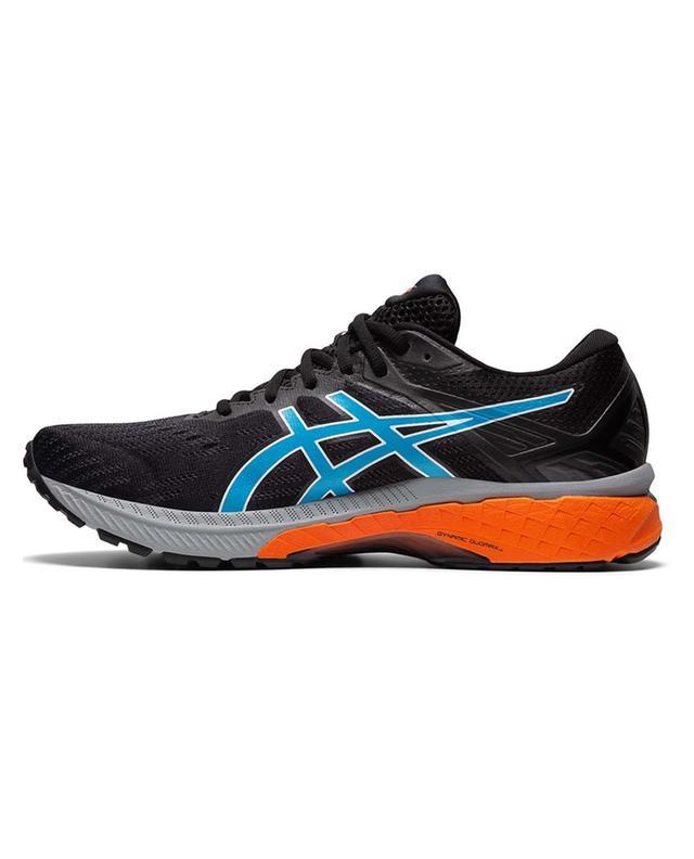 GT-2000 9 Trail men's running shoes ASICS