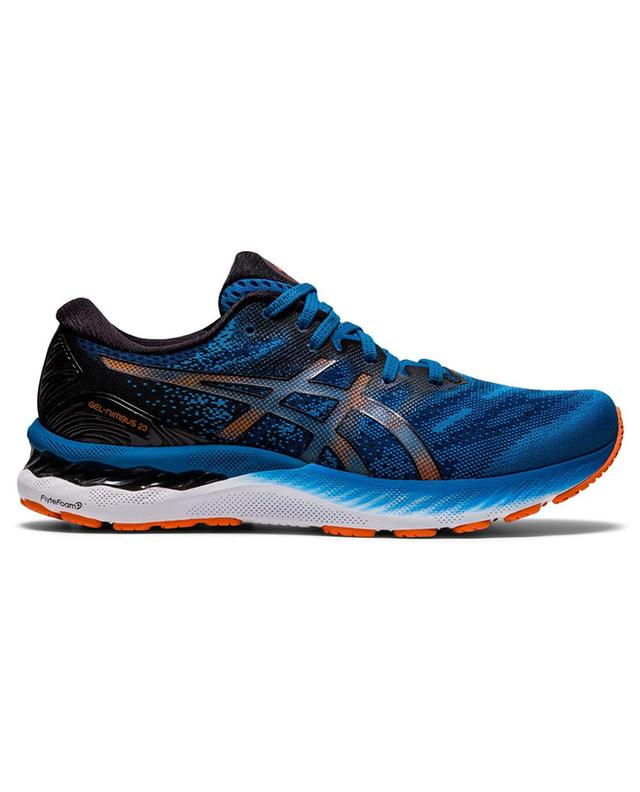 GEL-NIMBUS 23 men's running shoes ASICS
