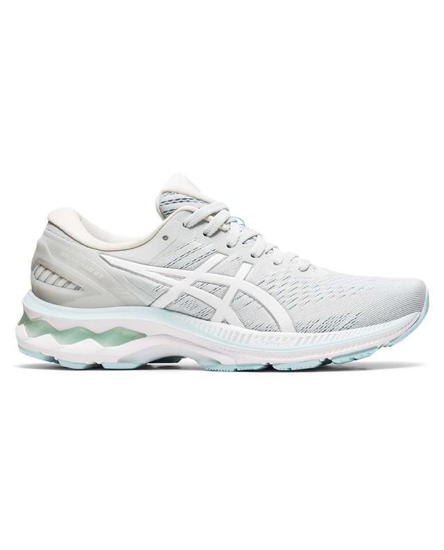 GEL-KAYANO 27 women's running shoes ASICS