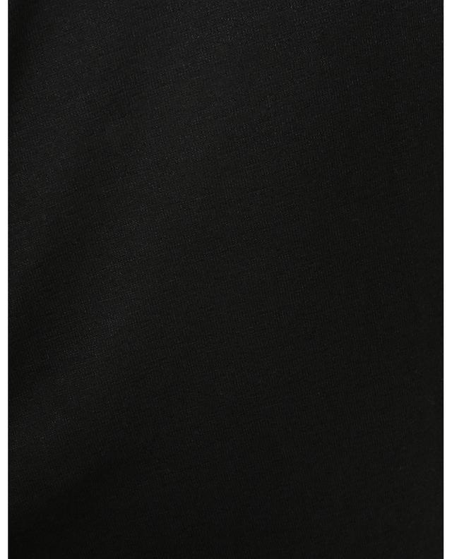 T-shirt en maille The Knit L/S RAG&BONE JEANS